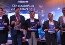 NASSCOM Foundation witnesses a steep rise in CSR spending