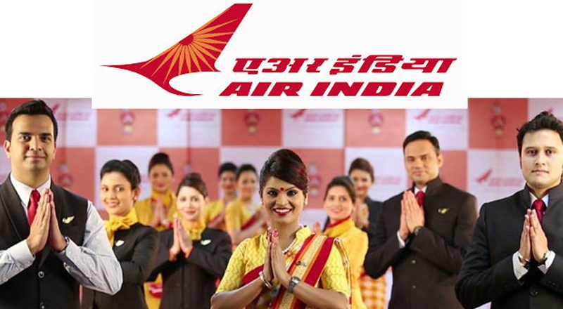 Air India employees may get absorbed in public sector enterprises