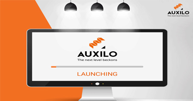 Auxilo to launch its 1st branch in Hyderabad
