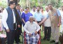 BEST, along with Ratna Nidhi Trust, to make Mumbai disability free