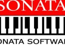 Sonata Software collaborates with Deccan Heritage Foundation, India