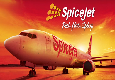 SpiceJet to play Santa to 25 NGO children