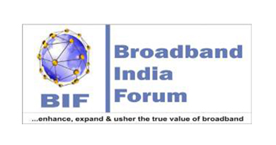 Broadband India Forum to support differently-abled people through ICT