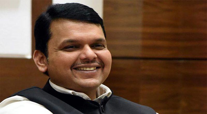 Maharashtra government's roadmap for achieving trillion-dollar economy gets applaud