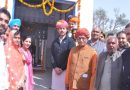 Nestle India inaugurates clean drinking water facilities in rural Rajasthan