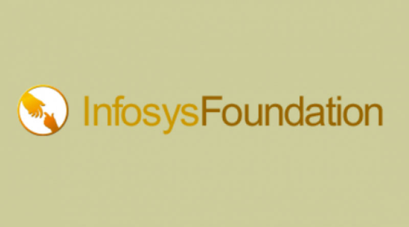 infosys-foundation