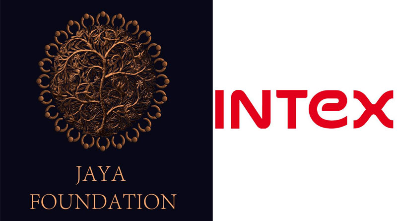 jaya-foundation-intex