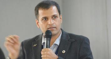 prathaap-bhimasena