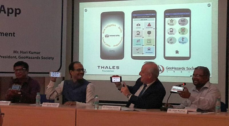 Thales-Foundation-and-GeoHazards-Society