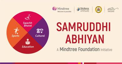 mindtree-samruddhi-abhiyan