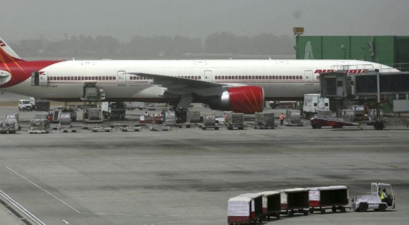new-airport-jewar