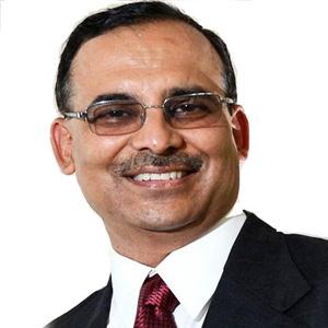 sanjeev-singh