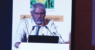 siddharth-mukherjee-new
