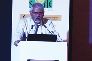 siddharth-mukherjee