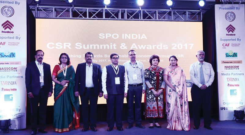 spo-awards-inaugural