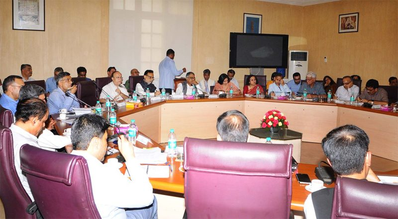 cabinet-meeting-on-gst-review