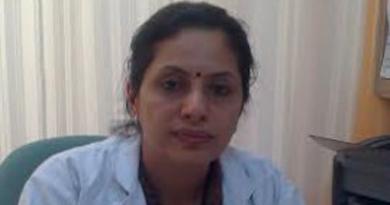 dr-shruti-bhatia