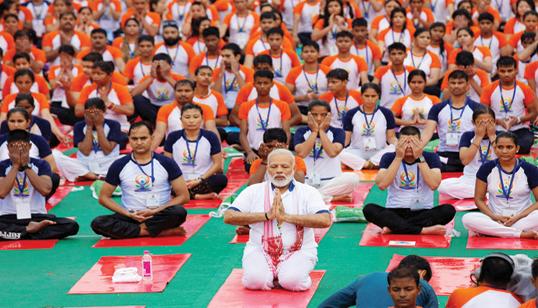 international-yoga-day-2017