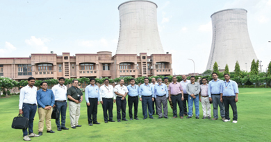 aravali-power-company