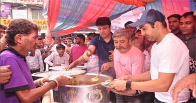 goutam-gambhir-free-kitchen