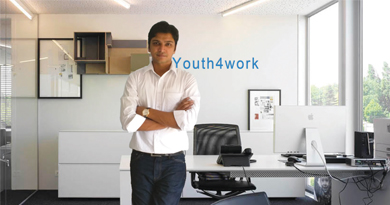 rachit-jain-youth4work