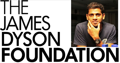 the-james-dyson-foundation