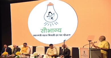 saubhagya-electricity