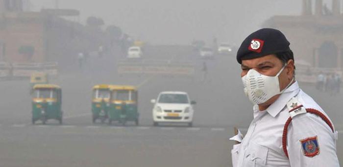 Delhi-Pollution-2
