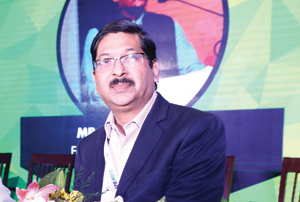Shrikant-Sinha,