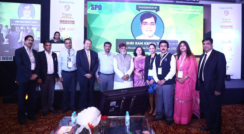spoindia-csr-summit-2017