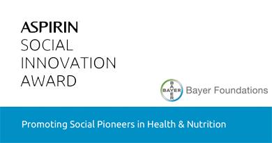 aspirin-social-innovation-award