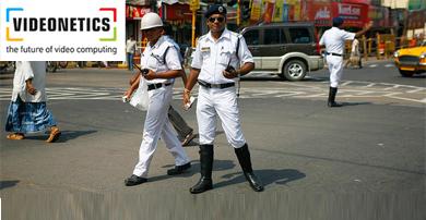 videonetics-kolkata-traffic-police