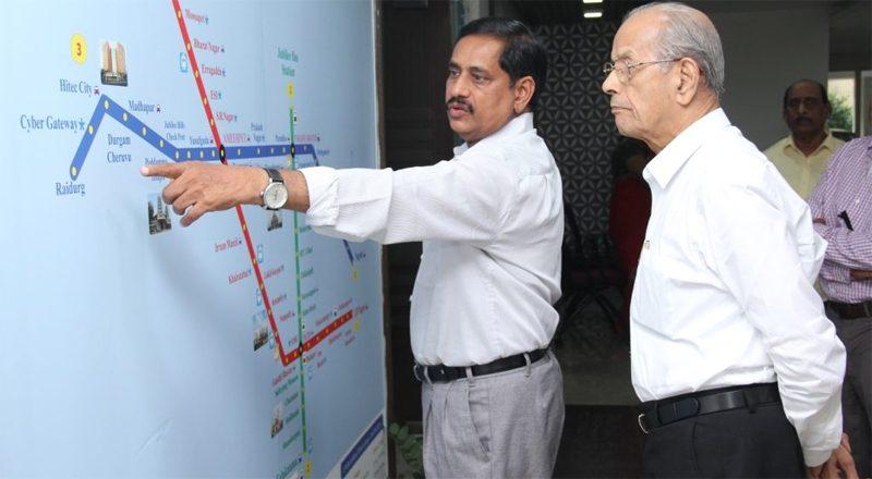 E-Sreedharan-dmrc