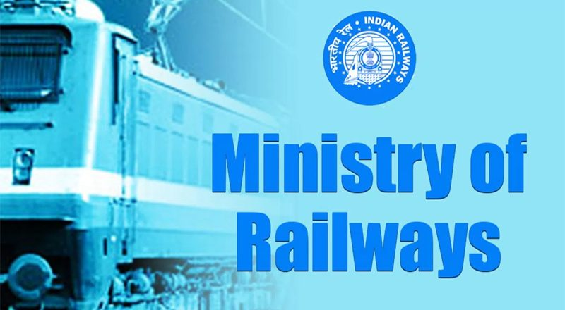 ministry-of-railways