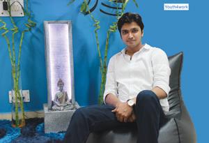 Rachit-Jain-Founder-&-CEO-youthforwork