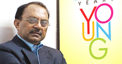Tapas-Gupta-Founder-M.D