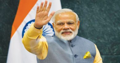 Ayushman Bharat – National Health Protection Mission gets a nod by Cabinet