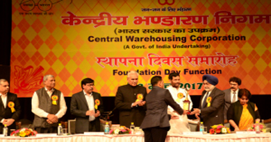 cwc-foundation-day