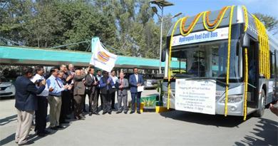 hydrojen-fuel-bus