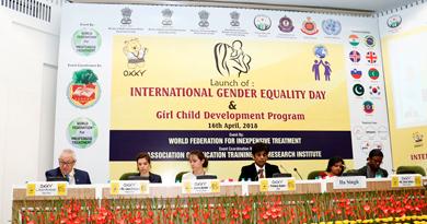 international-gender-equality-day