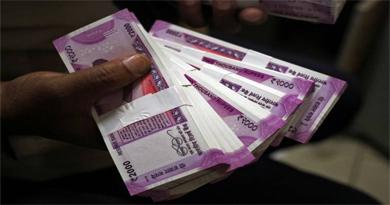 usha-cash-subidha