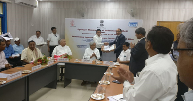Bihar-Govt.-Signs-MoU-with-NTPC