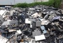 IT ministry to assess the volume of e-waste in the country