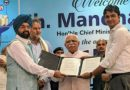 Youth4work and Govt. of Haryana come together to help students get jobs