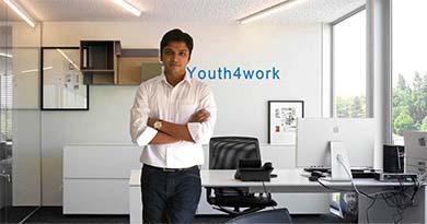 Rachit-Jain-Founder-CEO