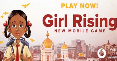 girl-rising-game