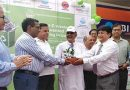 InstaCash launches its mobile e-waste kiosk in Jaipur