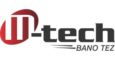 m-tech-new-logo