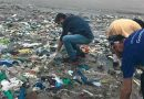 United Way Mumbai and Coca-Cola India engage in Beach Clean-up Drives