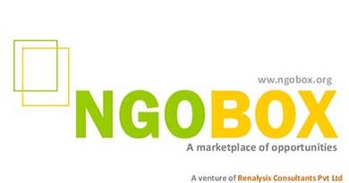 ngo-box